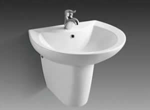 Chậu Lavabo Appollo AM-004